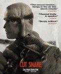 Cut Snake (Furija) 2014