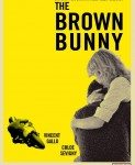 The Brown Bunny (2003)