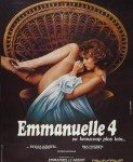 Emmanuelle 4 (Emanuela 4) 1984