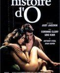 Histoire d'O (Priča o devojci O) 1975