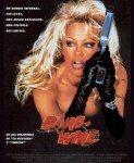 Barb Wire (Bodljikava žica) 1996