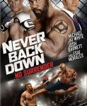 Never Back Down: No Surrender (Nema predaje 3) 2016