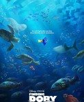 Finding Dory (U potrazi za Dori) 2016