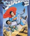 Superman III (Supermen 3) 1983