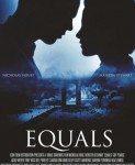 Equals (Jednaki) 2015
