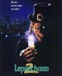 Leprechaun 2 (Zli vilenjak 2) 1994