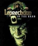 Leprechaun in the Hood (Zli vilenjak 5) 2000