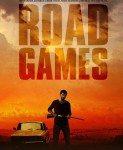 Road Games (Pogrešan pravac) 2015