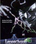 Leprechaun 4 – Leprechaun in Space (Zli vilenjak 4) 1996