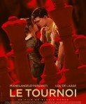 Le Tournoi (Turnir) 2015