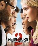 Neighbors 2: Sorority Rising (Loše komšije 2) 2016