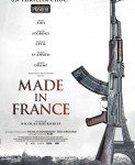Made In France (Proizvedeno u Francuskoj) 2015
