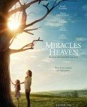 Miracles From Heaven (Čudesa sa nebesa) 2016