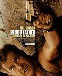 Blood Father (Zaštitnik) 2016