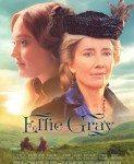 Effie Gray (Efi Grej) 2014