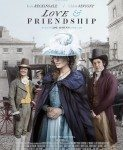Love & Friendship (Ljubav i prijateljstvo) 2016