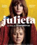 Julieta (Hulijeta) 2016