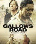 Gallows Road (Put do oproštaja) 2015