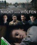 Nackt Unter Wölfen (Goli među vukovima) 2015