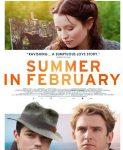 Summer In February (Leto u februaru) 2013