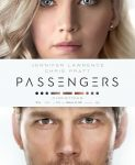Passengers (Putnici) 2016