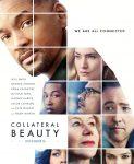 Collateral Beauty (Skrivena lepota) 2016