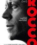 Rocco (Roko) 2016