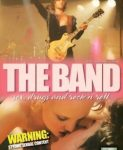 The Band (2009)