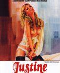 Justine (1979) (18+)