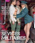 Sévices Militaires (2017) (18+)